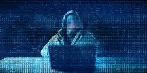What You Need to Know About Top-Tier DoD Cybersecurity