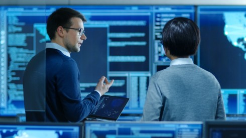 DoD To Reimburse Contractors for Cybersecurity Upgrades