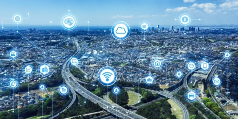 Is Your Business Ready for 5G Cybersecurity?