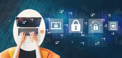 Business Security Starts with MFA – <br>Why Should You Care?